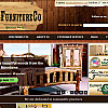 Log Furniture CO