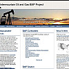 Oil & Gas BMP
