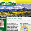 Colorado Property Real Estate