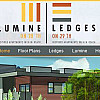 Lumine and Ledges