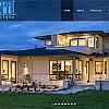 Studio Blue Design