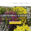 Gartenbau Stocker