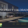 Property Colorado