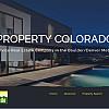 Property Colorado