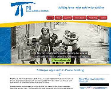 Peace Initiative Institute
