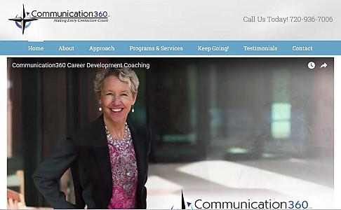 Communications360.com