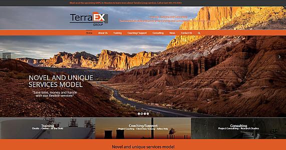 TerraEX Group
