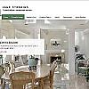 Jane Stebbins Real Estate