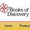 Books of Discovery