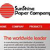 SunShine Paper