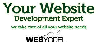 web yodel