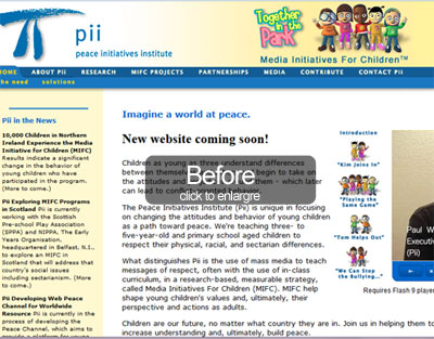 pii-before-sm